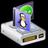 besplatni programi za Linux