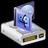 besplatni programi za MacOS