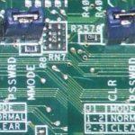 Resetovanje BIOS šifre na Dell Optiplex računarima