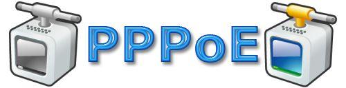 Kako napraviti PPPoE konekciju u Windows -u 10